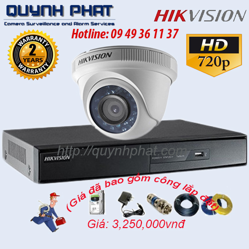 tron-goi-14-camera-hikvision-hd-720p-gia-re