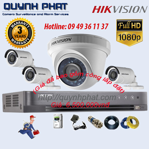 lap-dat-camera-tron-goi-hikvision-full-hd
