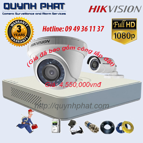 lap-dat-camera-tron-goi-hikvision-full-hd-1080p