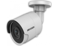 camera-ip-tru-hong-ngoai-2mp-chuan-nen-h265