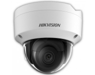 camera-ip-dome-hong-ngoai-2mp-chuan-nen-h265