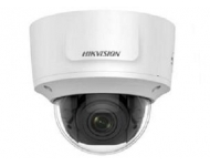 camera-ip-hong-ngoai-2mp-chuan-nen-h265
