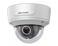camera-ip-dome-hong-ngoai-4mp-chuan-nen-h265-ong-kinh-2812mm