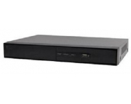 dau-ghi-16-kenh-turbo-hd-30-dvr