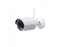 camera-ip-than-tru-13-13-megapixel-aptina