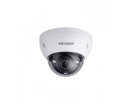 camera-ip-ban-cau-125-8-megapixel-sony